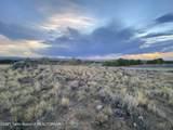 Broken Hills - Photo 8