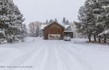 2450 Fish Creek Road - Photo 45