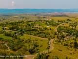LOT 8 Sunrise Mountain Estates - Photo 1