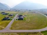 LOT 99 Alpine Meadows - Photo 8