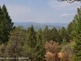 LOT 73 Spruce Drive - Photo 1