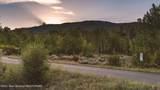 2004 Telemark Trail - Photo 1