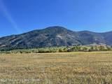 LOT 5 Stonefly Ranch - Photo 1