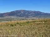 LOT 5 Stonefly Ranch - Photo 2