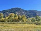 LOT 5 Stonefly Ranch - Photo 3