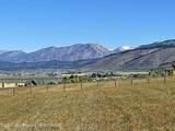 LOT 5 Stonefly Ranch - Photo 4