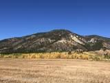 LOT 5 Stonefly Ranch - Photo 8
