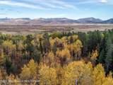 TBD Grove Creek Rd - Photo 22