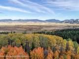 TBD Grove Creek Rd - Photo 3