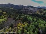 TBD Grove Creek Rd - Photo 40