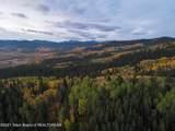 TBD Grove Creek Rd - Photo 46