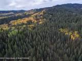 TBD Grove Creek Rd - Photo 51