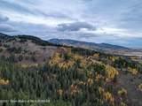 TBD Grove Creek Rd - Photo 59