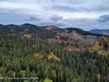 TBD Grove Creek Rd - Photo 60