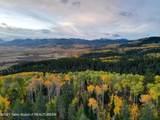 TBD Grove Creek Rd - Photo 69