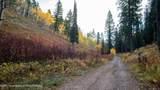 TBD Grove Creek Rd - Photo 73