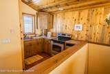 5126 Woodrush Rd - Photo 33