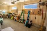 5126 Woodrush Rd - Photo 36