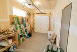 5126 Woodrush Rd - Photo 37