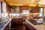 5126 Woodrush Rd - Photo 6