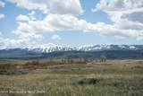 3856 Sage Grouse Rd - Photo 11