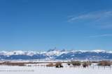 3856 Sage Grouse Rd - Photo 13