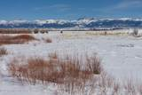 3856 Sage Grouse Rd - Photo 18