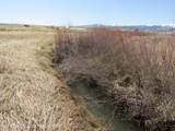 3856 Sage Grouse Rd - Photo 19