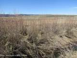3856 Sage Grouse Rd - Photo 20