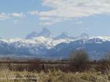 3856 Sage Grouse Rd - Photo 21