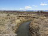 3856 Sage Grouse Rd - Photo 22