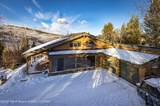 3725 Highland Trail - Photo 1