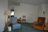 12 Chizzler Rd - Photo 12