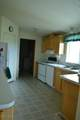 12 Chizzler Rd - Photo 13