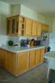 12 Chizzler Rd - Photo 14