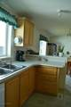 12 Chizzler Rd - Photo 15