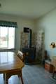 12 Chizzler Rd - Photo 16