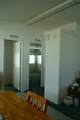 12 Chizzler Rd - Photo 17