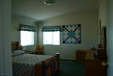 12 Chizzler Rd - Photo 18