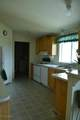 12 Chizzler Rd - Photo 2