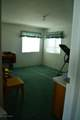 12 Chizzler Rd - Photo 20