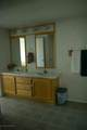 12 Chizzler Rd - Photo 21