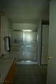 12 Chizzler Rd - Photo 22