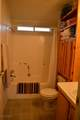12 Chizzler Rd - Photo 23