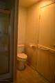 12 Chizzler Rd - Photo 24
