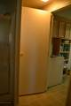 12 Chizzler Rd - Photo 25