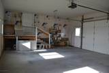 12 Chizzler Rd - Photo 26