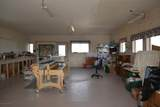 12 Chizzler Rd - Photo 29