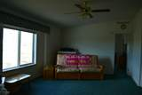 12 Chizzler Rd - Photo 3