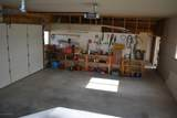 12 Chizzler Rd - Photo 31